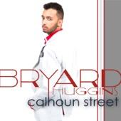 Bryard Huggins - Calhoun Street  artwork