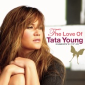 Breath Be You (Album Version) - Tata Young