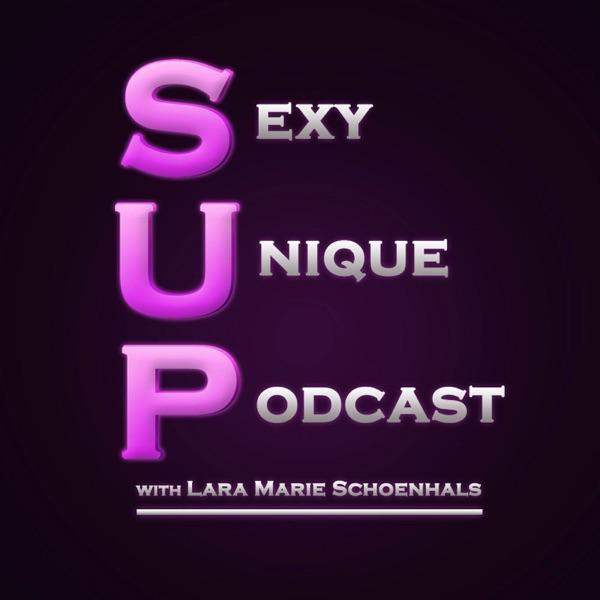 Sexy Unique Podcast: An Exploration of Vanderpump Rules