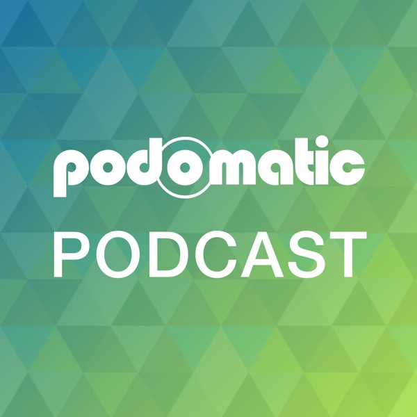 Information Technology Marketing Podcast