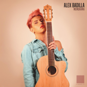 Memorama - Alex Badilla