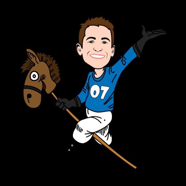 Bet The Jockey