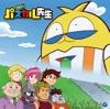 TVアニメ「100%パスカル先生」主題歌シングル
