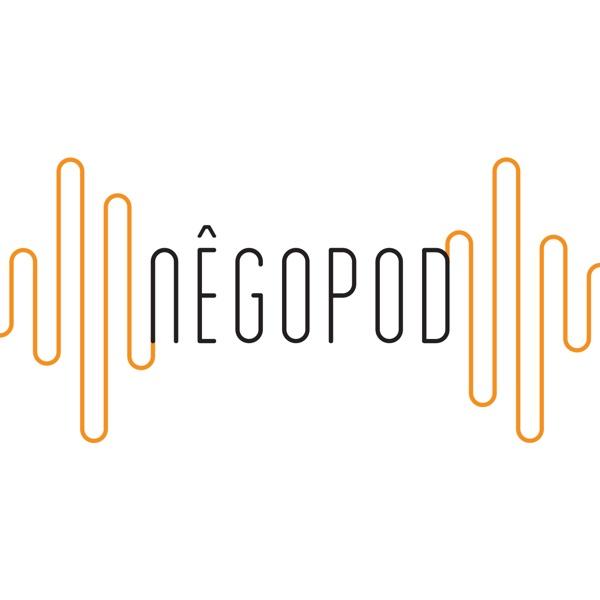 Nêgopod