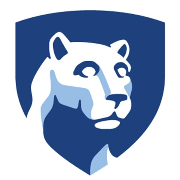 Penn State Comm-versations