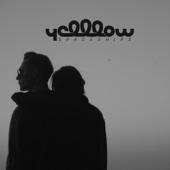 YellLow - Spaceships artwork