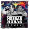 Nessas Horas (Matheus Aleixo e Lucas Santos Remix) - Single