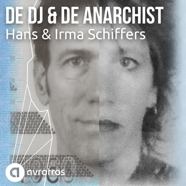 De DJ & De Anarchist