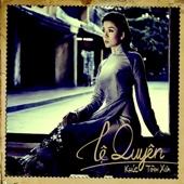 [Download] Tinh Lo MP3