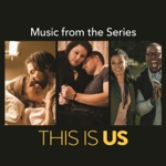 This Is Us (Music from the Series)