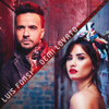 Échame La Culpa - Luis Fonsi & Demi Lovato mp3