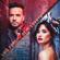 Luis Fonsi & Demi Lovato Échame La Culpa
