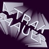 Fern Gully / Dumbo Drop - Single, A-Trak & Baauer