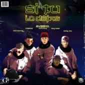 Si Tú Lo Dejas (feat. Bad Bunny, Farruko, Nicky Jam & King Kosa) - Rvssian