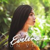 Sun Vika - Evelina