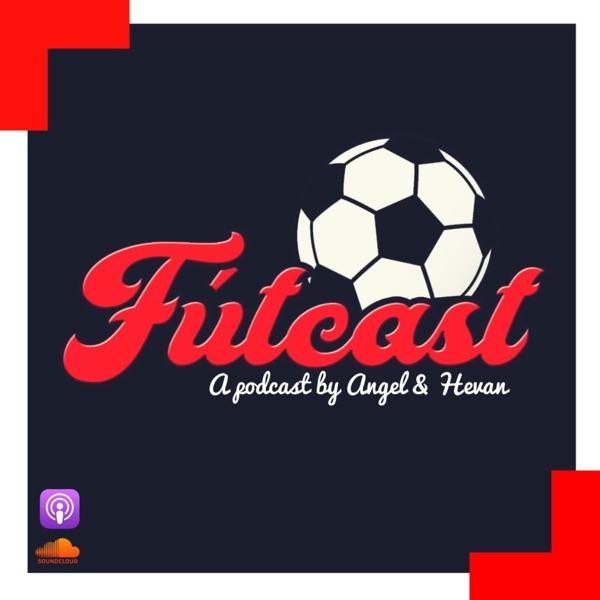 FutCastPR
