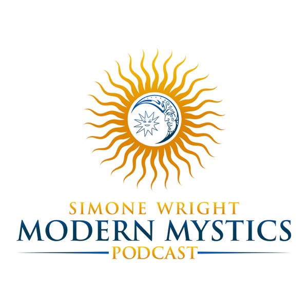 Modern Mystics with Simone Wright