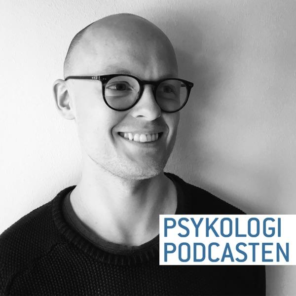 Psykologi Podcasten