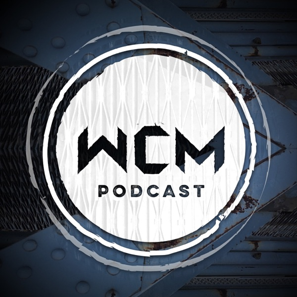 Warm Chord Music Podcast