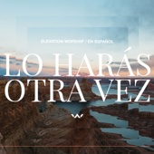 Hay Una Nube (There Is a Cloud) - Elevation Worship