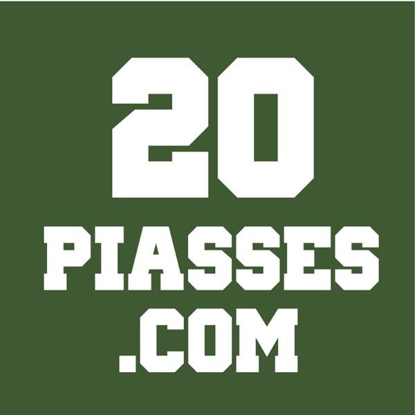 20piasse.com