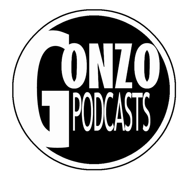 Gonzo Podcasts