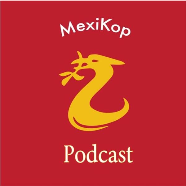 MexiPod: Temporada 1