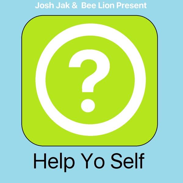 Help Yo Self