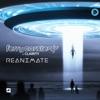 Ferry Corsten ft. Clairity - Reanimate