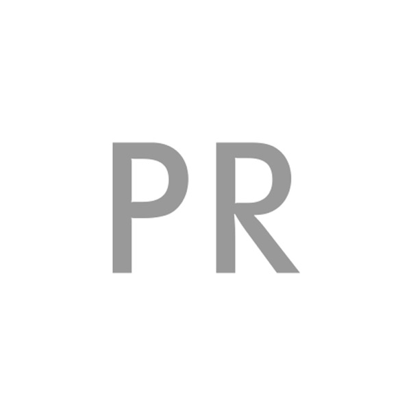 PR-Jounal