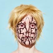 Fever Ray - Plunge artwork
