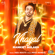 Khayal (with Desi Routz) - Mankirt Aulakh