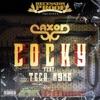 Cocky (feat. TECH N9NE) - Single, Saxon