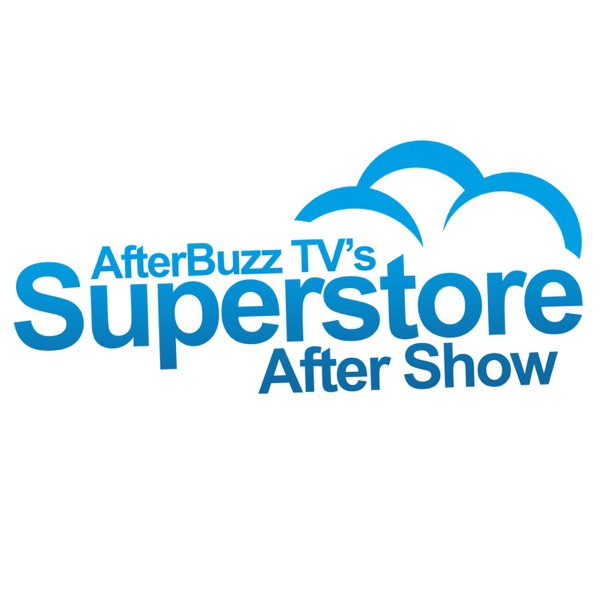 Superstore After Show