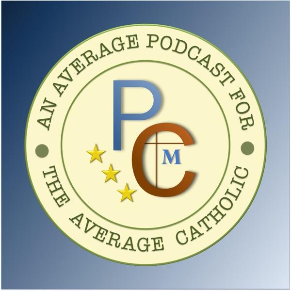The Practical Catholic