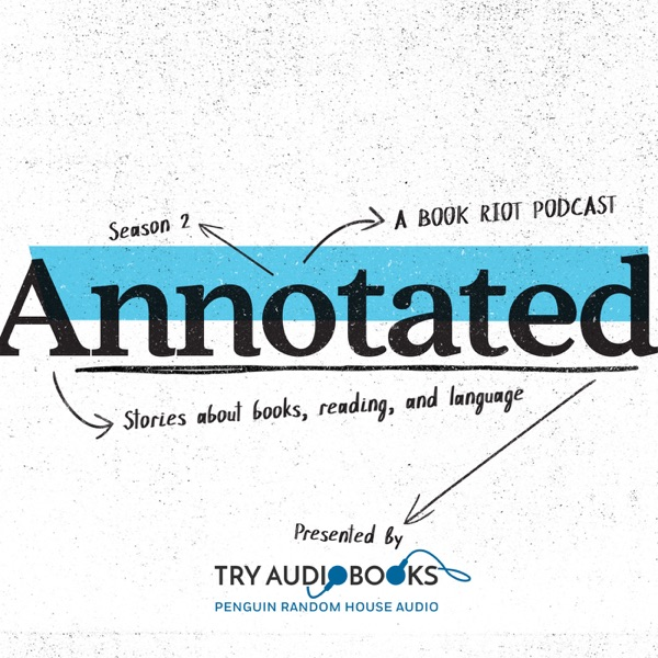 Annotated