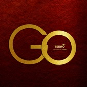 Tekno - Go artwork