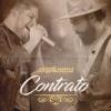 Contrato - Single