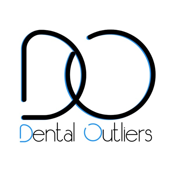 Dental Outliers