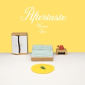 [Download] Aftertaste (feat. Opia) MP3