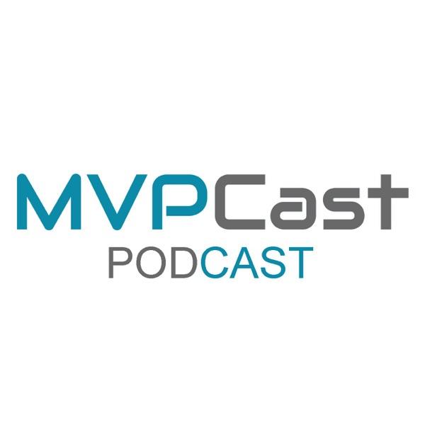 MVPCast