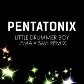 [Download] Little Drummer Boy (Lema x Savi Remix) MP3