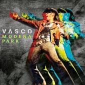 Vasco Modena Park - Vasco Rossi
