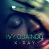 Imagem em Miniatura do Álbum: X-Ray - Single