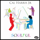 Download Cal Harris Jr. - Soulful