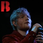 Supermarket Flowers (Live at the BRITs) - Single