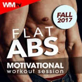 Flat ABS Fall 2017 Motivational Workout Session