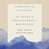 Bob Roth - Strength in Stillness: The Power of Transcendental Meditation (Unabridged)  artwork