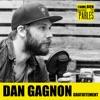 Dan Gagnon Gratuitement