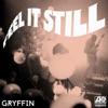 Feel It Still (Gryffin Remix) - Single, Portugal. The Man